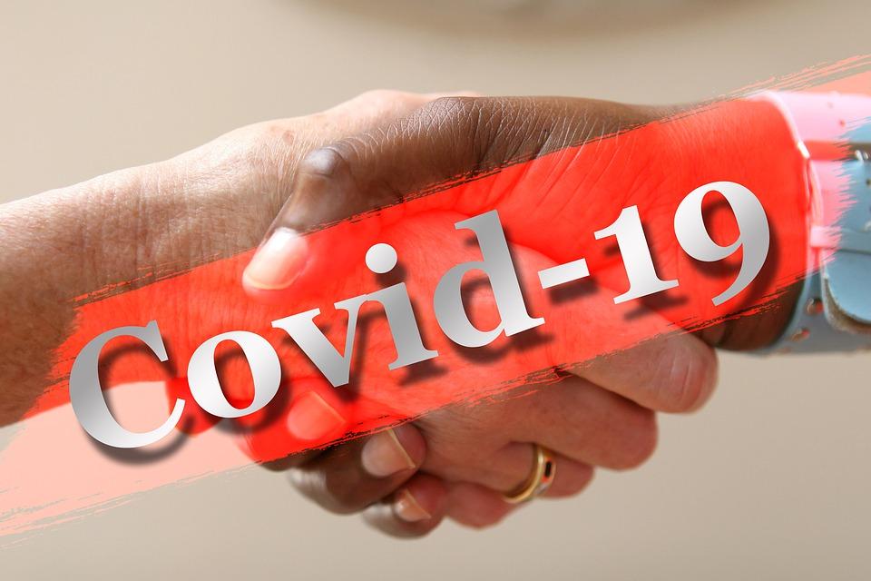 У Дніпрі за добу коронавірус діагностували у 702 людей